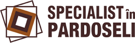 Specialist In Pardoseli
